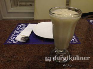 Foto 11 - Makanan(Jus Durian) di Kayanna Indonesian Cuisine & The Grill oleh @Ecen28