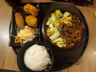 Foto 2 - Makanan(sanitize(image.caption)) di Gokana oleh Fika Sutanto