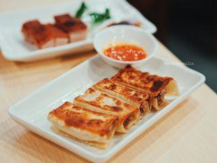Foto 2 - Makanan di Lamian Palace oleh Indra Mulia