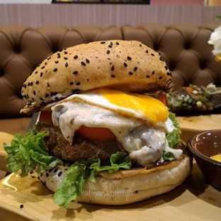 Foto review El Churro oleh kuliner surabaya 7