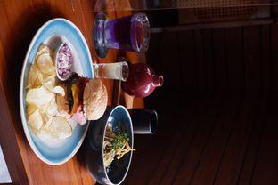 Foto 30 - Makanan di KINA oleh yudistira ishak abrar
