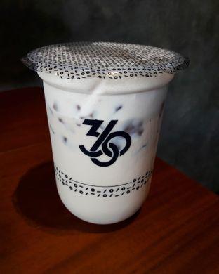 Foto review Kopi 360 (360 Coffee) oleh Michael Wenadi  1