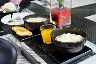 Foto 10 - Makanan di The Restaurant - Hotel Padma oleh Vina | Eat and Leisure