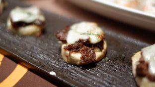 Foto 7 - Makanan di Enmaru oleh Deasy Lim