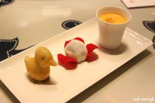 Foto 37 - Makanan di Li Feng - Mandarin Oriental Hotel oleh Kevin Leonardi @makancengli