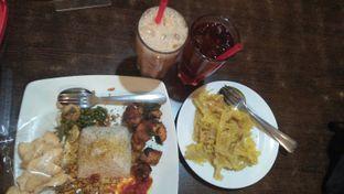 Foto 1 - Makanan di Jambo Kupi oleh Review Dika & Opik (@go2dika)