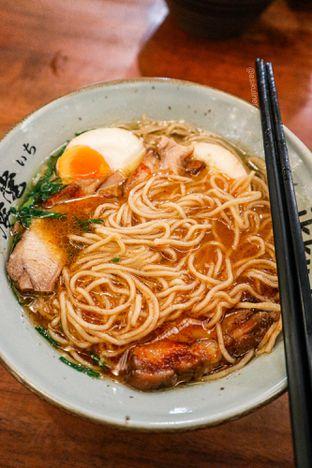 Foto 1 - Makanan di Ikkudo Ichi oleh asikuliner