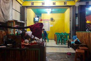 Foto 22 - Interior di Warung Sate Solo Pak Nardi oleh yudistira ishak abrar