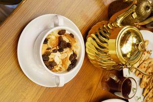 Foto 3 - Makanan di Ylala Cafe & Resto oleh Mariane  Felicia