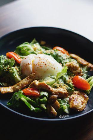 Foto 7 - Makanan di Anterograde oleh Nanakoot