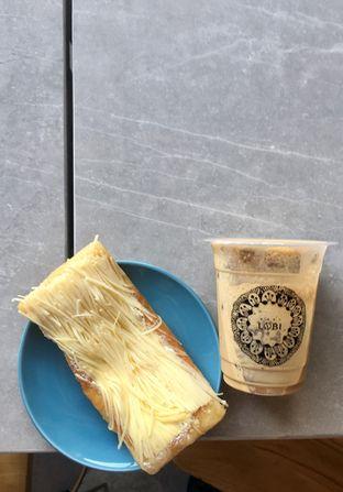 Foto 14 - Makanan di Kopi Lobi oleh Prido ZH