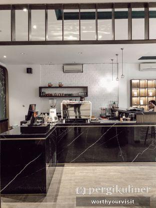 Foto review Java Soul Coffee oleh Kintan & Revy @worthyourvisit 6