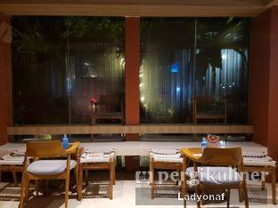 Foto review Senyata oleh Ladyonaf @placetogoandeat 10