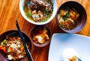 Foto Makanan di Bakso Rusuk Sunan Giri