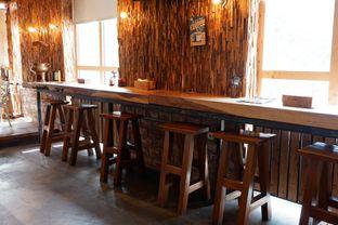 Foto review Six Ounces Coffee oleh Eka M. Lestari 8