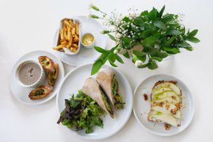 Foto 1 - Makanan di BEAU by Talita Setyadi oleh Pengembara Rasa