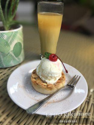 Foto review Herbal House oleh Makan Mulu 3
