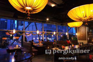 Foto 24 - Interior di Sulawesi@Mega Kuningan oleh Anisa Adya