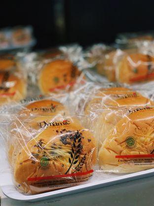 Foto 6 - Makanan di Dynamic oleh Indra Mulia