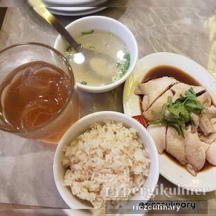 Foto review Wee Nam Kee oleh Ricz Culinary 3