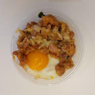 Foto 2 - Makanan di SEC Bowl oleh Chris Chan