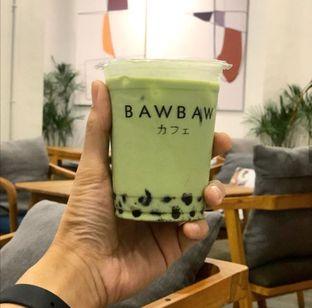 Foto 1 - Makanan di BAWBAW oleh Ias Naibaho