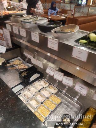 Foto 3 - Makanan di Kintan Buffet oleh Kezia Nathania