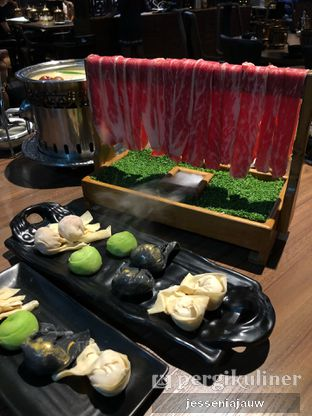 Foto 4 - Makanan di Eight Treasures Silver oleh Jessenia Jauw
