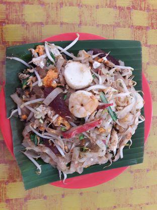 Foto 2 - Makanan di Citra Medan Kwetiaw Goreng oleh Ken @bigtummy_culinary