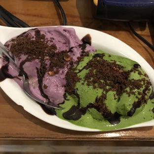 Foto - Makanan di Kuki Store & Cafe oleh @stelmaris