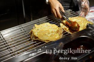 Foto 6 - Makanan di Liang Sandwich Bar oleh Deasy Lim