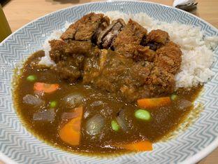 Foto review Kimukatsu oleh rennyant 3