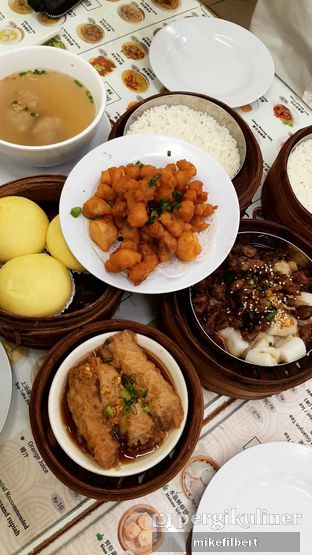 Foto - Makanan di Wing Heng oleh MiloFooDiary   @milofoodiary