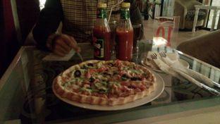 Foto 1 - Makanan di Ali Baba Middle East Resto & Grill oleh achmad yusuf