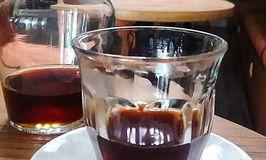 Kopipapi Coffee