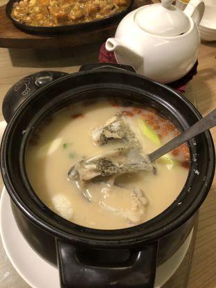 Foto 1 - Makanan di The Grand Ni Hao oleh Nanakoot