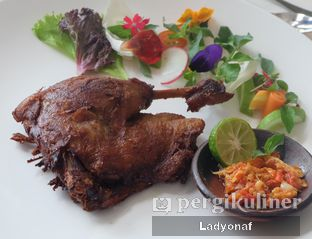 Foto 9 - Makanan di Rantang Ibu oleh Ladyonaf @placetogoandeat
