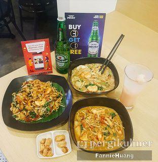 Foto 2 - Makanan di L'ora Del Te oleh Fannie Huang||@fannie599