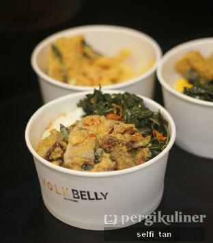 Foto - Makanan di Yolk Belly oleh Selfi Tan