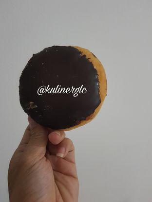 Foto - Makanan di Dunkin' Donuts oleh kulinerglc