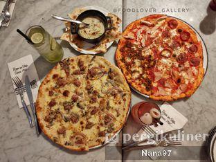 Foto 1 - Makanan di Pizza Marzano oleh Nana (IG: @foodlover_gallery)