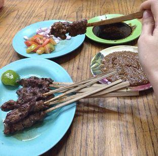 Foto - Makanan di Bhaliboel oleh foodfaith
