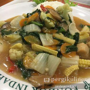 Foto 2 - Makanan di Sumpit oleh Annisa Nurul Dewantari