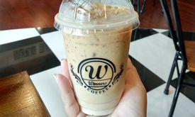 Winners Coffee