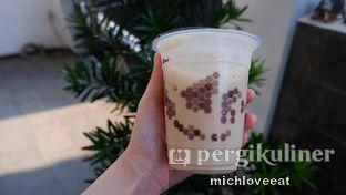 Foto 2 - Makanan di Kopi Soe oleh Mich Love Eat