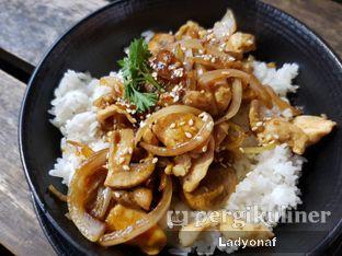 Foto 10 - Makanan di Jag's Kitchen oleh Ladyonaf @placetogoandeat