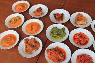 Foto 74 - Makanan di Sepiring Padang oleh Prido ZH
