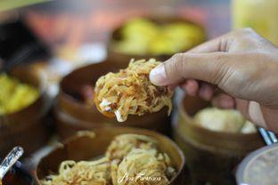 Foto 2 - Makanan di Kaybun Dimsum oleh Ana Farkhana