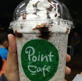 Foto di Point Cafe
