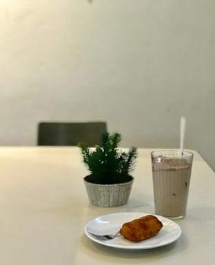 Foto review Popolo Coffee oleh yudistira ishak abrar 2